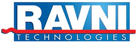 Ravni Technologies
